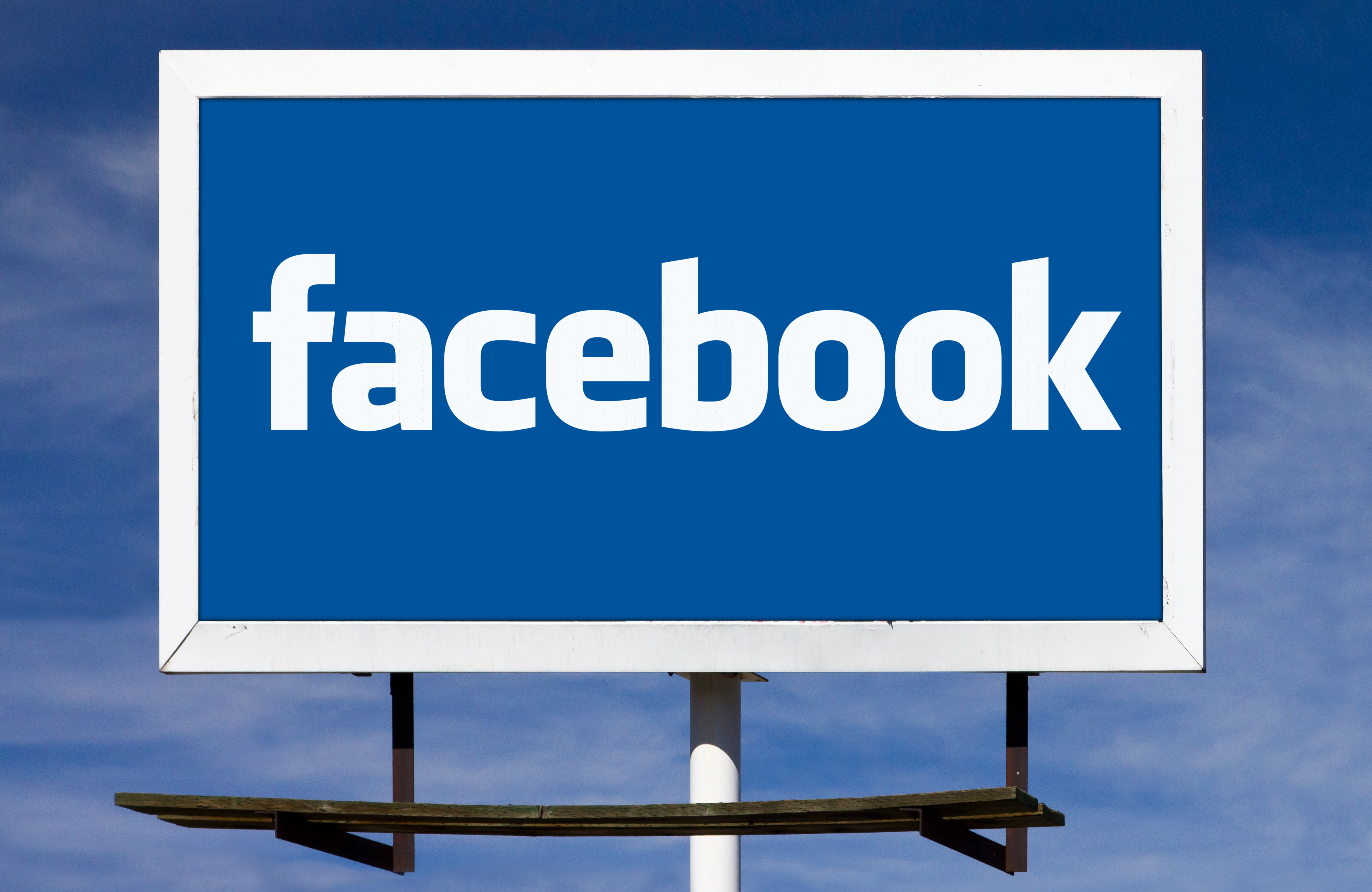 Richard Vanderhurst - Expert Advice On How To Use Facebook For Marketing