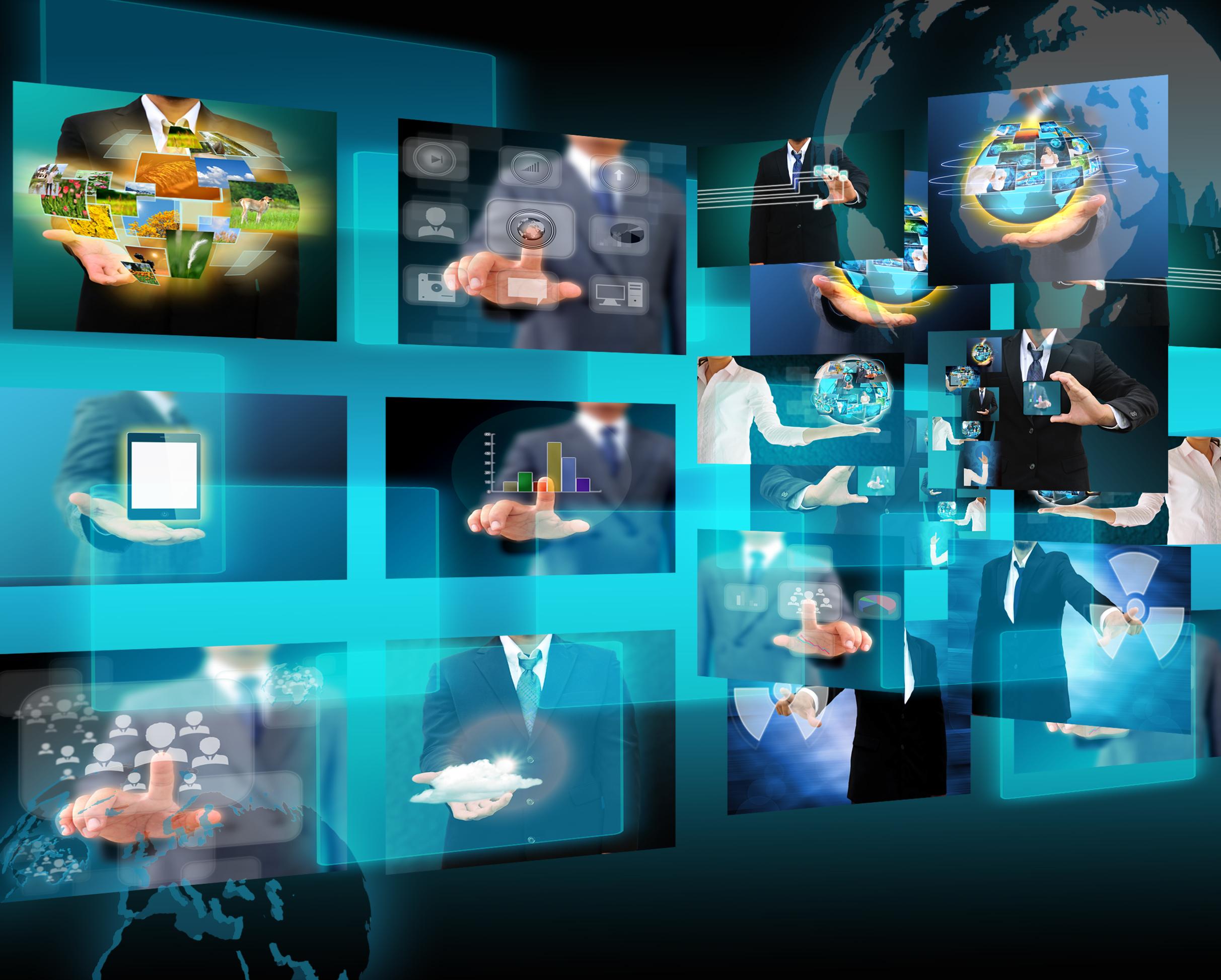 Richard Vanderhurst - Superior Tips On Boosting Your Video Marketing Efforts