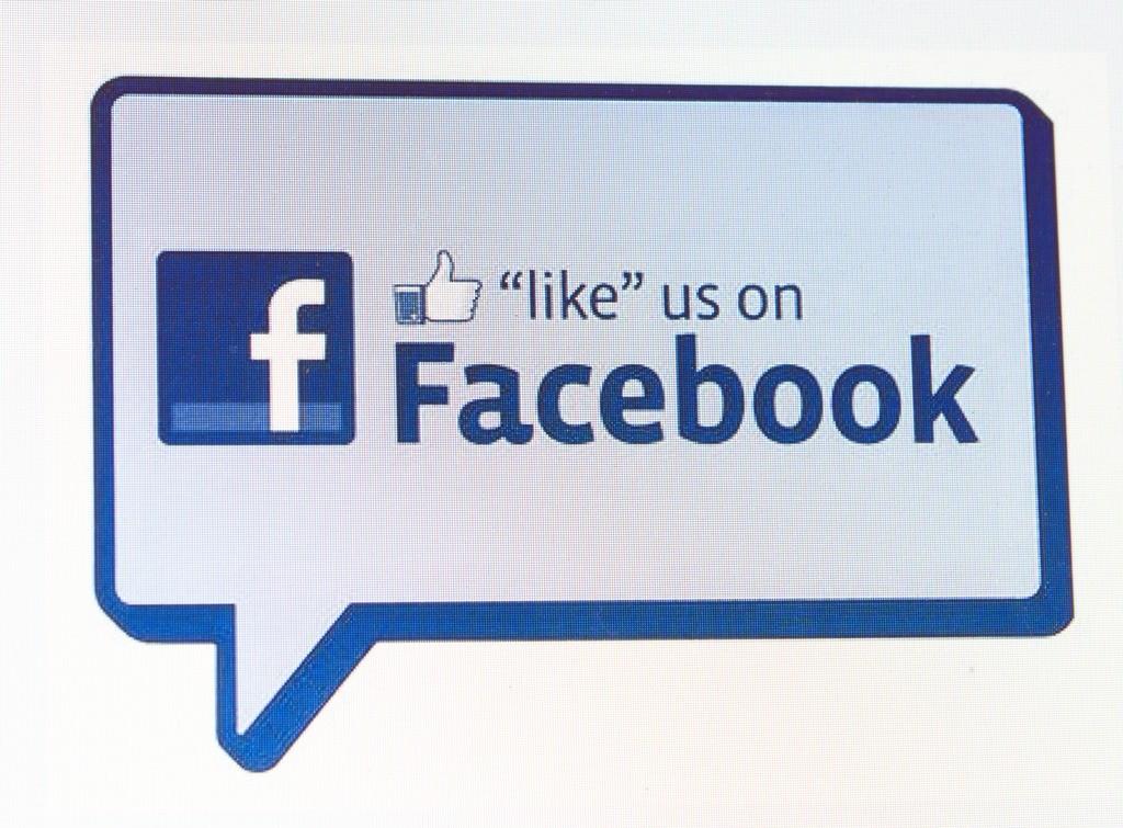 Richard Vanderhurst_Maximize Your Profits Using Facebook Marketing Strategies